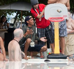 Treasure-Island-Pool-Party-Apr-3-2011-183