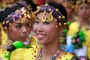 Philippines-Aliwan-Festival-2011