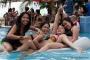 Treasure Island Pool Party April 3rd 2011
