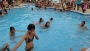 Treasure Island Beach Resort Pool Party, Baloy Beach, Barrio Barretto, Subic, Zambales, Philippines