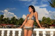 Added Photo Gallery: Fairah at White Rock, Subic, Zambales
