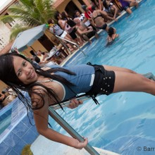 Treasure-Island-Pool-Party-Apr-3-2011-216