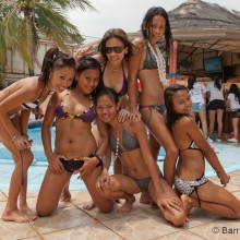 Treasure-Island-Pool-Party-Apr-3-2011-23