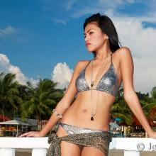 fairah-bikini-model-12