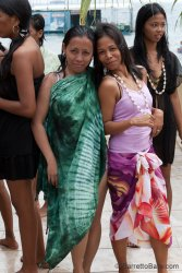 Treasure-Island-Pool-Party-Apr-3-2011-103