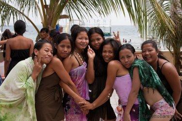 Treasure-Island-Pool-Party-Apr-3-2011-104