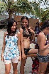 Treasure-Island-Pool-Party-Apr-3-2011-105