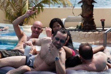 Treasure-Island-Pool-Party-Apr-3-2011-110