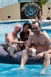 Treasure-Island-Pool-Party-Apr-3-2011-113