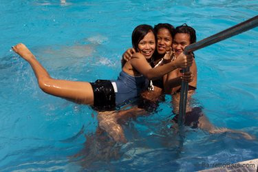 Treasure-Island-Pool-Party-Apr-3-2011-127