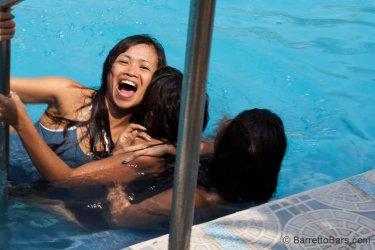 Treasure-Island-Pool-Party-Apr-3-2011-128