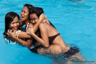 Treasure-Island-Pool-Party-Apr-3-2011-131