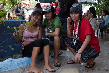 Treasure-Island-Pool-Party-Apr-3-2011-139