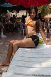 Treasure-Island-Pool-Party-Apr-3-2011-143