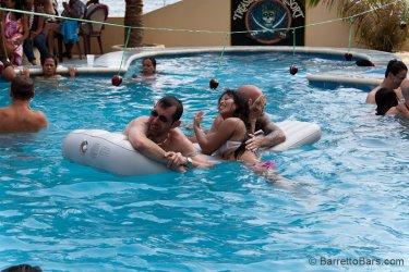 Treasure-Island-Pool-Party-Apr-3-2011-148