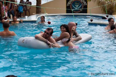 Treasure-Island-Pool-Party-Apr-3-2011-149