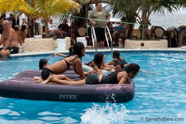 Treasure-Island-Pool-Party-Apr-3-2011-15