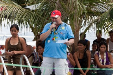 Treasure-Island-Pool-Party-Apr-3-2011-152