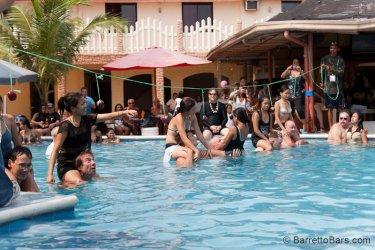 Treasure-Island-Pool-Party-Apr-3-2011-153