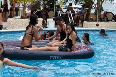 Treasure-Island-Pool-Party-Apr-3-2011-16