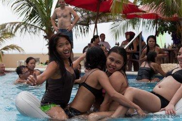 Treasure-Island-Pool-Party-Apr-3-2011-162