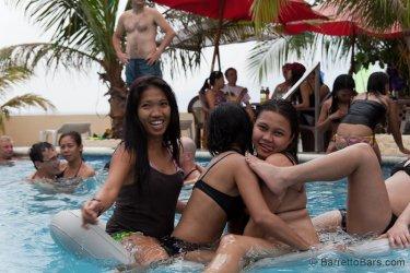 Treasure-Island-Pool-Party-Apr-3-2011-163