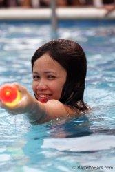 Treasure-Island-Pool-Party-Apr-3-2011-167