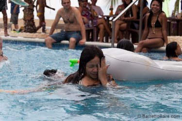 Treasure-Island-Pool-Party-Apr-3-2011-168