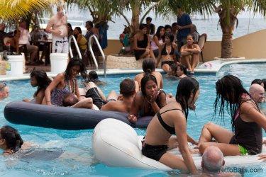 Treasure-Island-Pool-Party-Apr-3-2011-171