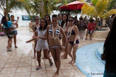 Treasure-Island-Pool-Party-Apr-3-2011-175