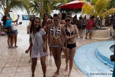 Treasure-Island-Pool-Party-Apr-3-2011-176