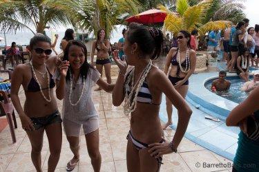 Treasure-Island-Pool-Party-Apr-3-2011-177