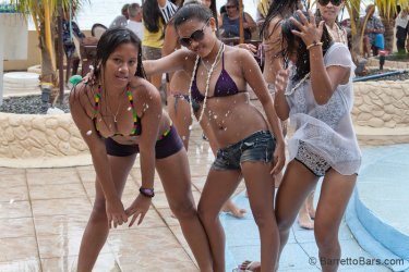 Treasure-Island-Pool-Party-Apr-3-2011-178