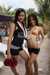 Treasure-Island-Pool-Party-Apr-3-2011-187