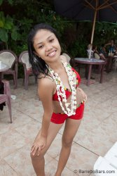Treasure-Island-Pool-Party-Apr-3-2011-193