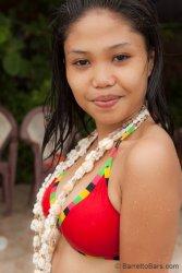 Treasure-Island-Pool-Party-Apr-3-2011-194
