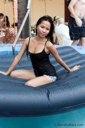 Treasure-Island-Pool-Party-Apr-3-2011-196