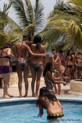Treasure-Island-Pool-Party-Apr-3-2011-20