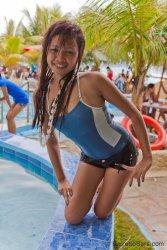 Treasure-Island-Pool-Party-Apr-3-2011-200