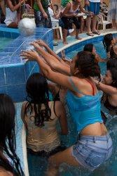 Treasure-Island-Pool-Party-Apr-3-2011-206