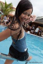 Treasure-Island-Pool-Party-Apr-3-2011-215