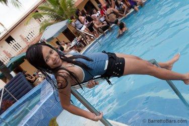 Treasure-Island-Pool-Party-Apr-3-2011-216