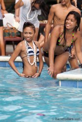 Treasure-Island-Pool-Party-Apr-3-2011-219