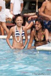 Treasure-Island-Pool-Party-Apr-3-2011-220
