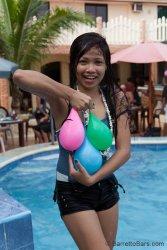 Treasure-Island-Pool-Party-Apr-3-2011-225