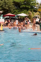 Treasure-Island-Pool-Party-Apr-3-2011-226