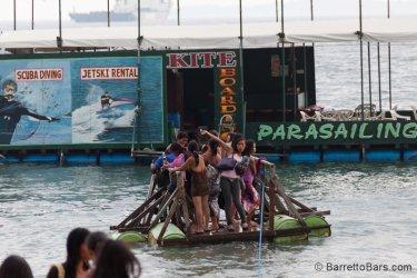 Treasure-Island-Pool-Party-Apr-3-2011-229