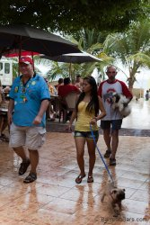 Treasure-Island-Pool-Party-Apr-3-2011-230