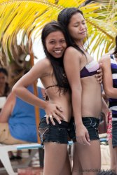 Treasure-Island-Pool-Party-Apr-3-2011-231