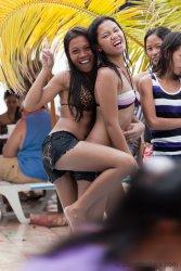 Treasure-Island-Pool-Party-Apr-3-2011-232
